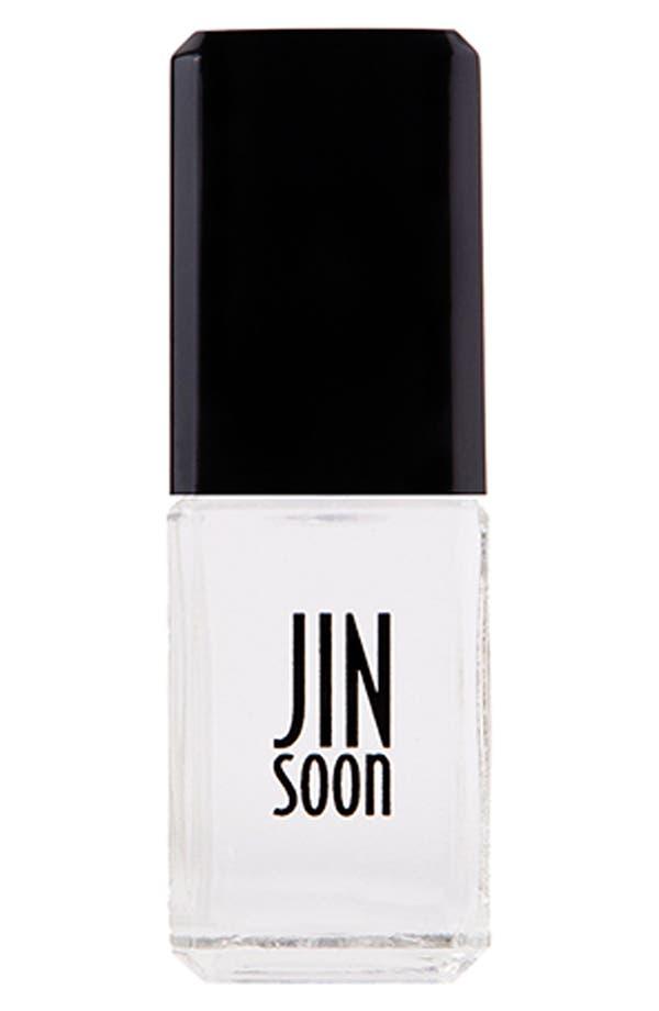 Alternate Image 1 Selected - JINsoon Top Gloss & Coat
