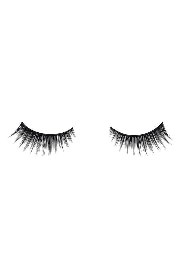 Main Image - Dior 'Grand Bal - Pearl Drops' Fantasy Lashes