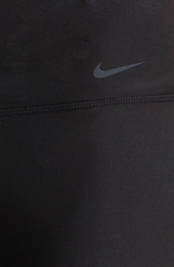 Alternate Image 3  - Nike 'Legend 2.0' Capris