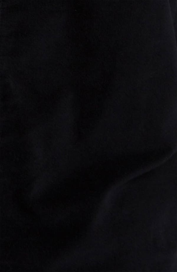 Alternate Image 3  - Alternative 'Bridgeport' Hooded Blazer Style Jacket