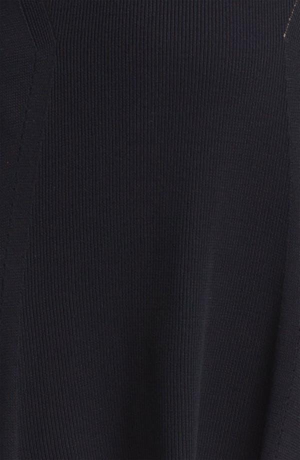 Alternate Image 3  - Theyskens' Theory 'Kidina Yora' Sweater Dress