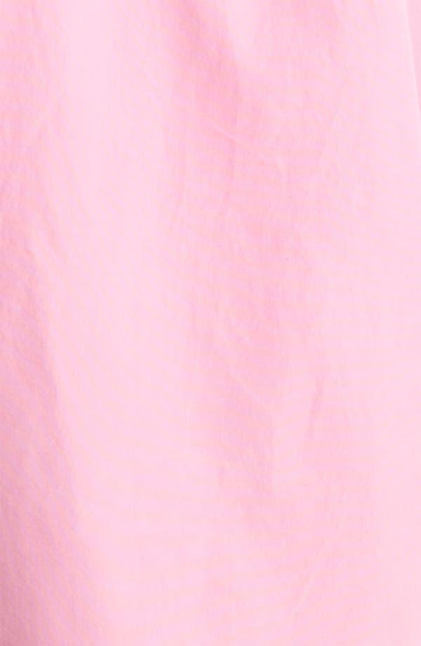 Alternate Image 3  - Save Khaki Poplin Shirt