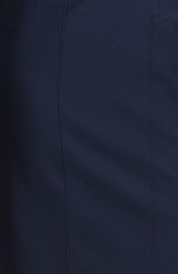 Alternate Image 3  - BOSS Black 'Vilonie' Skirt