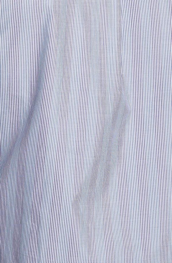 Alternate Image 3  - Descendant of Thieves Multi Stripe Woven Shirt