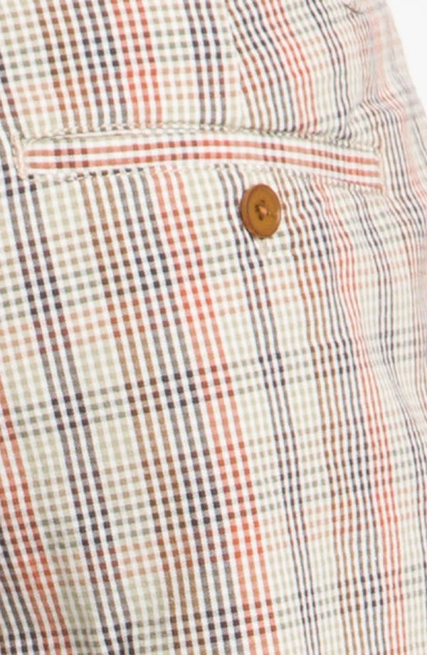 Alternate Image 3  - Tommy Bahama 'Seven Seers' Shorts (Online Only)