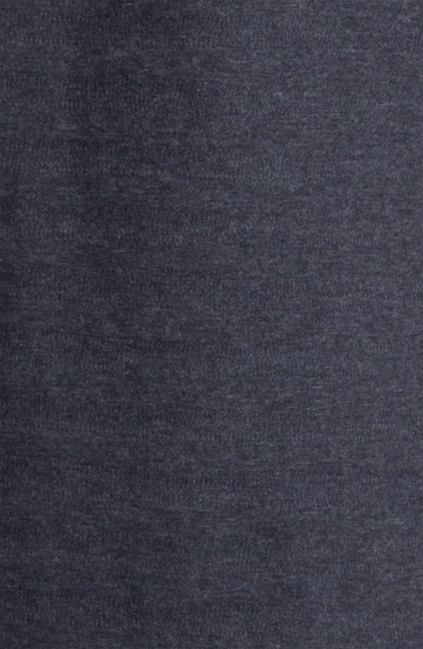 Alternate Image 3  - RVCA 'Shopkeeper' Short Sleeve Henley T-Shirt