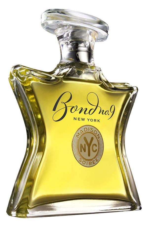 Alternate Image 1 Selected - Bond No. 9 New York 'Madison Soiree' Fragrance