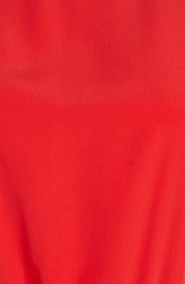 Alternate Image 3  - BB Dakota Colorblock Dress
