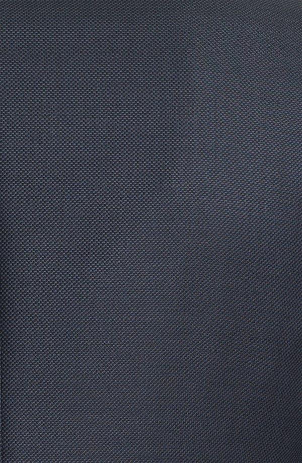 Alternate Image 3  - BOSS HUGO BOSS 'James' Trim Fit Blazer