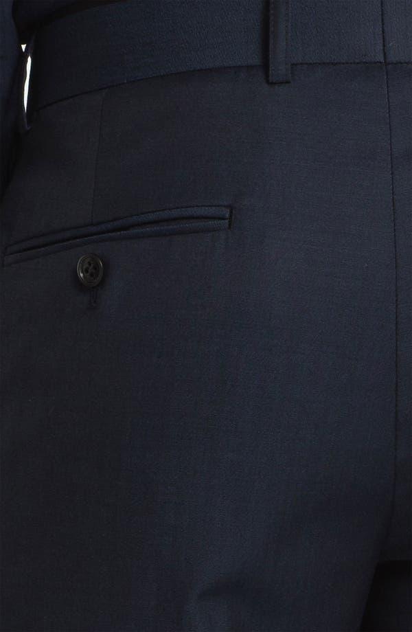 Alternate Image 3  - Topman 'Bogart' Trousers