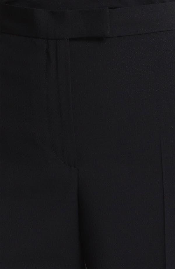 Alternate Image 3  - Zanella 'Debra' Pants