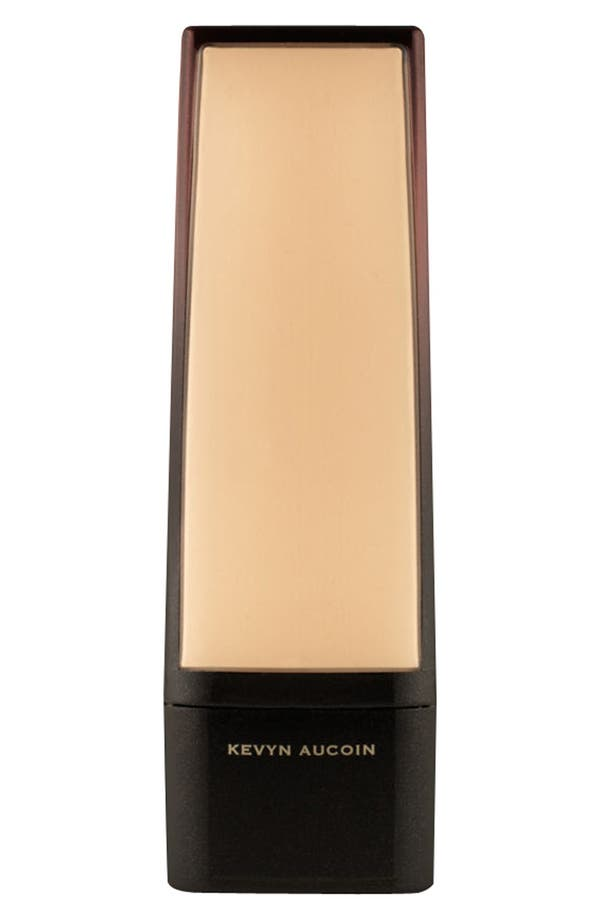 Alternate Image 1 Selected - Kevyn Aucoin Beauty 'The Sensual Skin' Tinted Balm