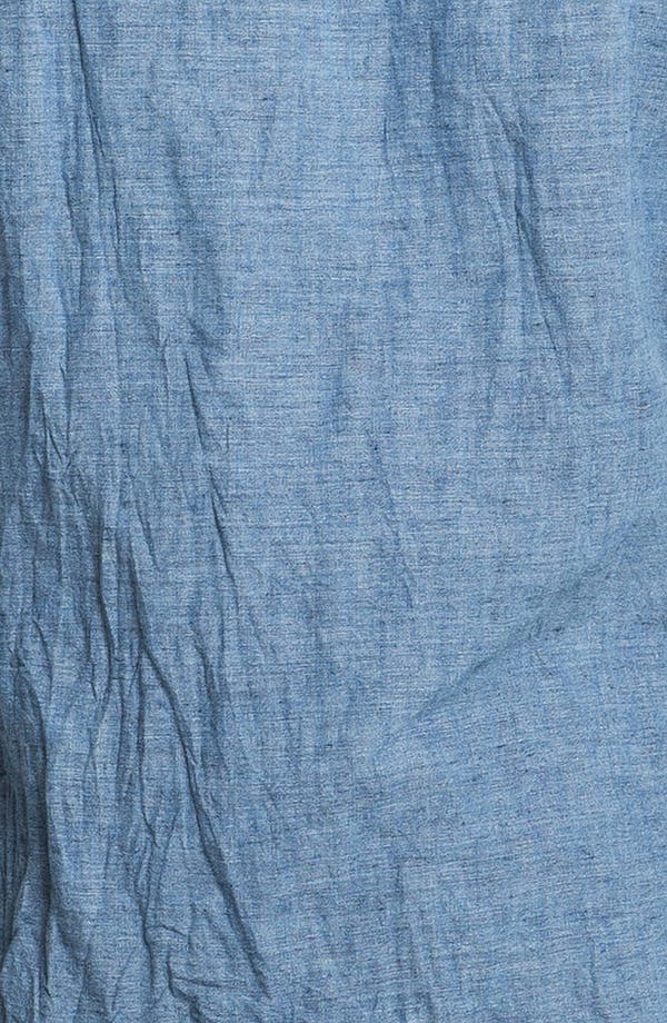 Alternate Image 3  - PRPS Chambray Shirt