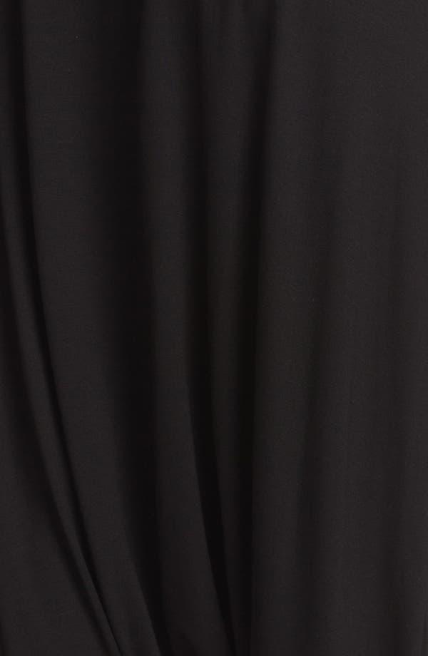 Alternate Image 3  - Eileen Fisher Harem Pants
