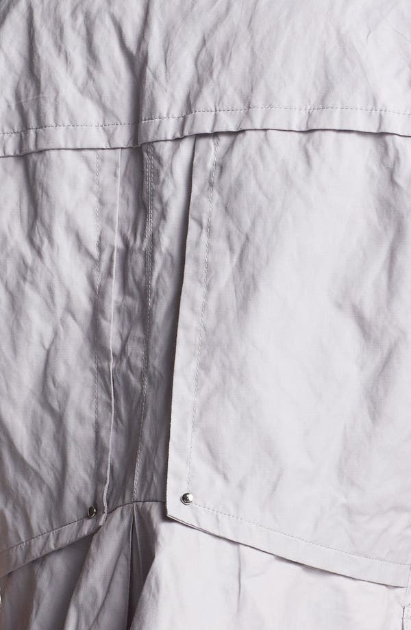 Alternate Image 3  - Kenneth Cole New York 'Eliza' Vest