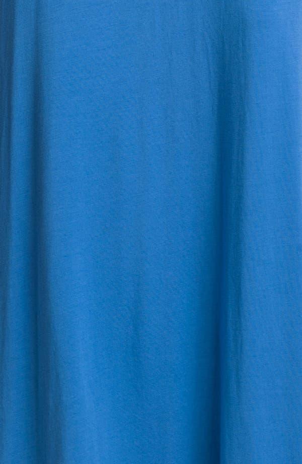 Alternate Image 3  - Tart 'Geni' Ruffled Maxi Dress