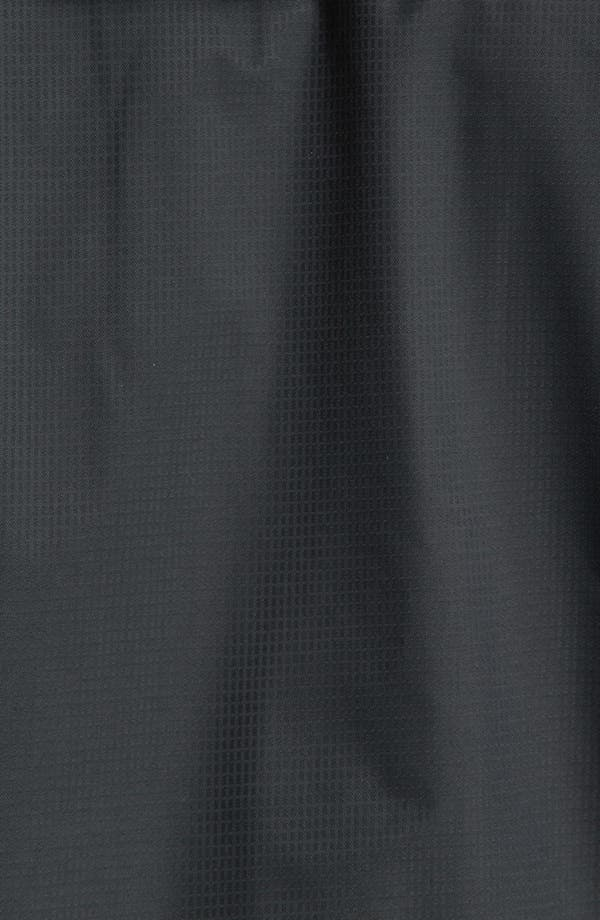 Alternate Image 3  - The North Face 'WindWall® TriClimate®' 3-in-1 Jacket