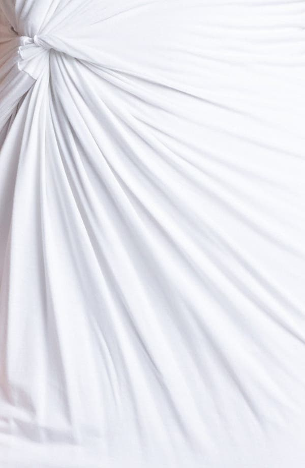 Alternate Image 3  - Bailey 44 'Casbah' Side Knot Dress
