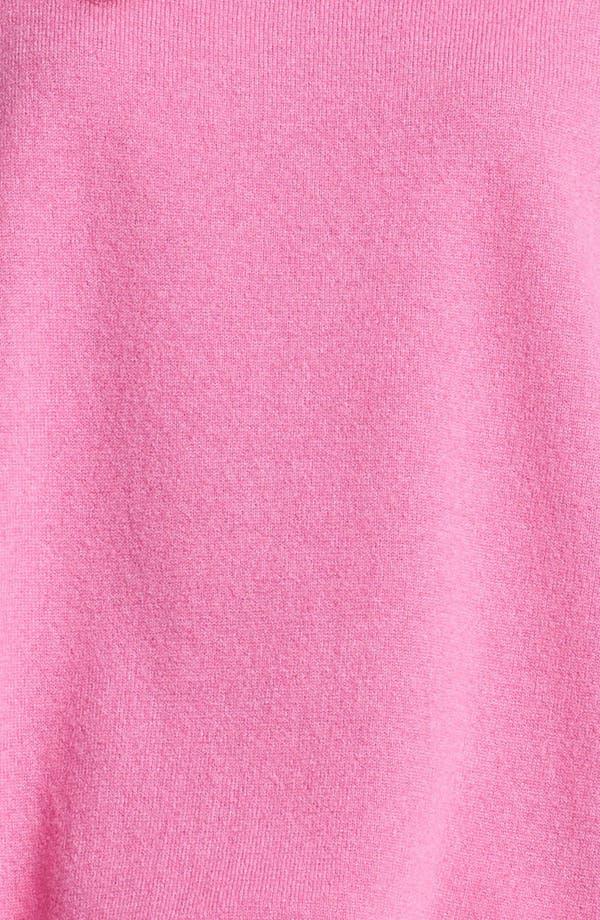Alternate Image 3  - Diane von Furstenberg 'Dana' Wool Blend Sweater