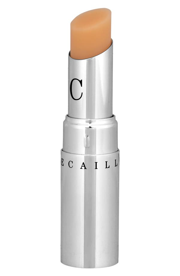 Alternate Image 1 Selected - Chantecaille Lip Screen SPF 15