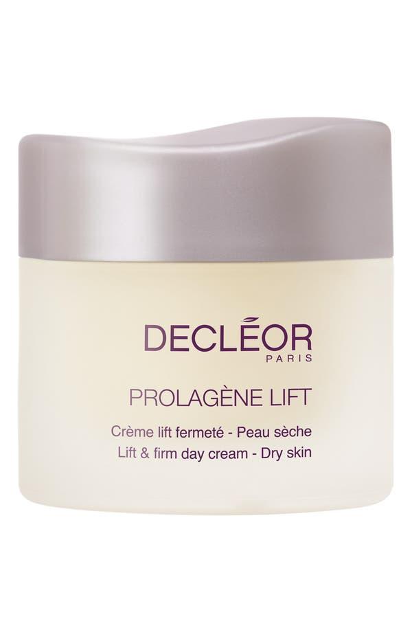 Main Image - Decléor 'Prolagène Lift' Lift & Firm Day Cream for Dry Skin