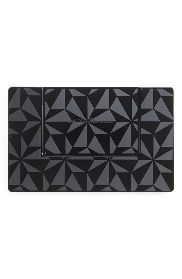 Alternate Image 3  - bareMinerals® 'READY - Mix Master' On-the-Go Eyeshadow Compact ($90 Value)