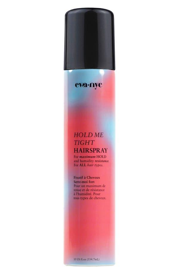Alternate Image 1 Selected - Eva NYC 'Hold Me Tight' Hairspray