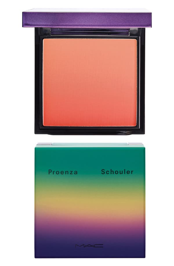 Alternate Image 1 Selected - Proenza Schouler for M·A·C Ombré Blush (Limited Edition)
