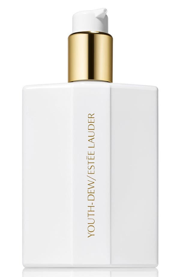 Main Image - Youth-Dew by Estée Lauder Body Satinee