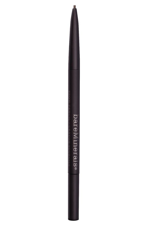 Alternate Image 1 Selected - bareMinerals® Brow Styler