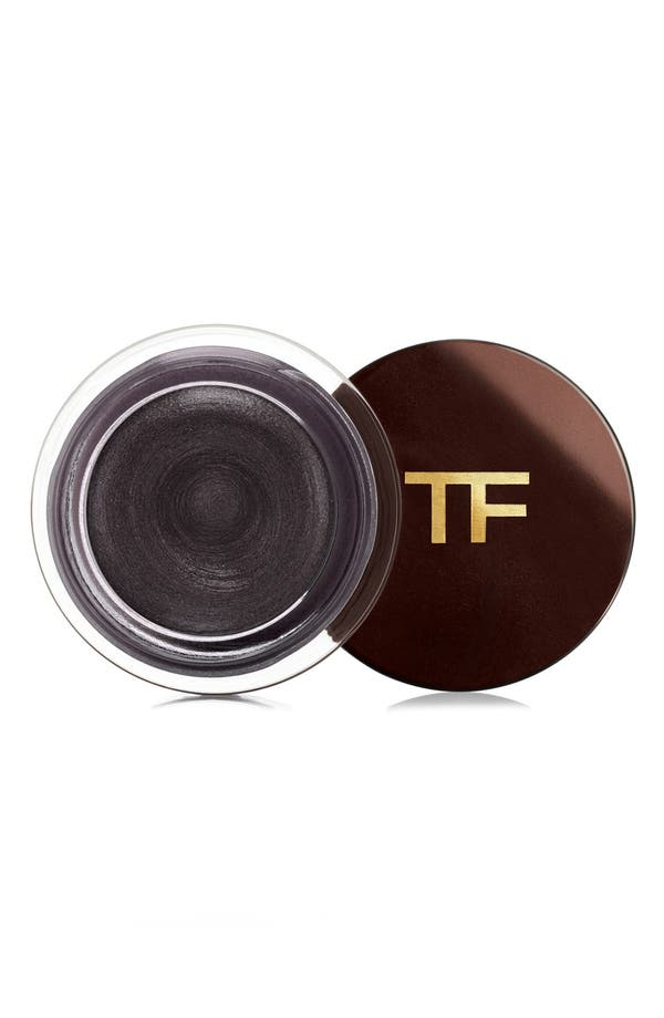 Alternate Image 1 Selected - Tom Ford Cream Color for Eyes