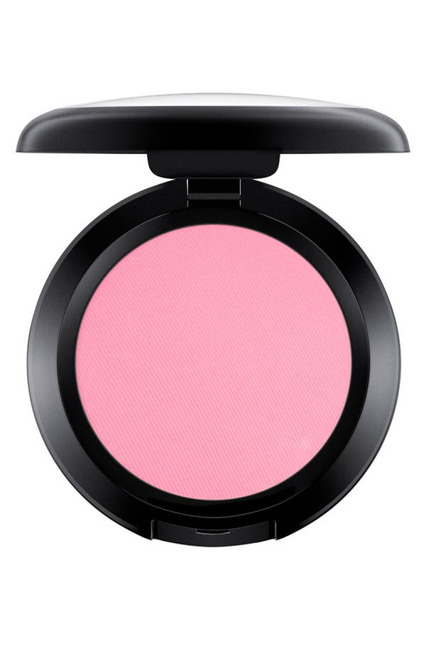 Main Image - MAC Powder Blush
