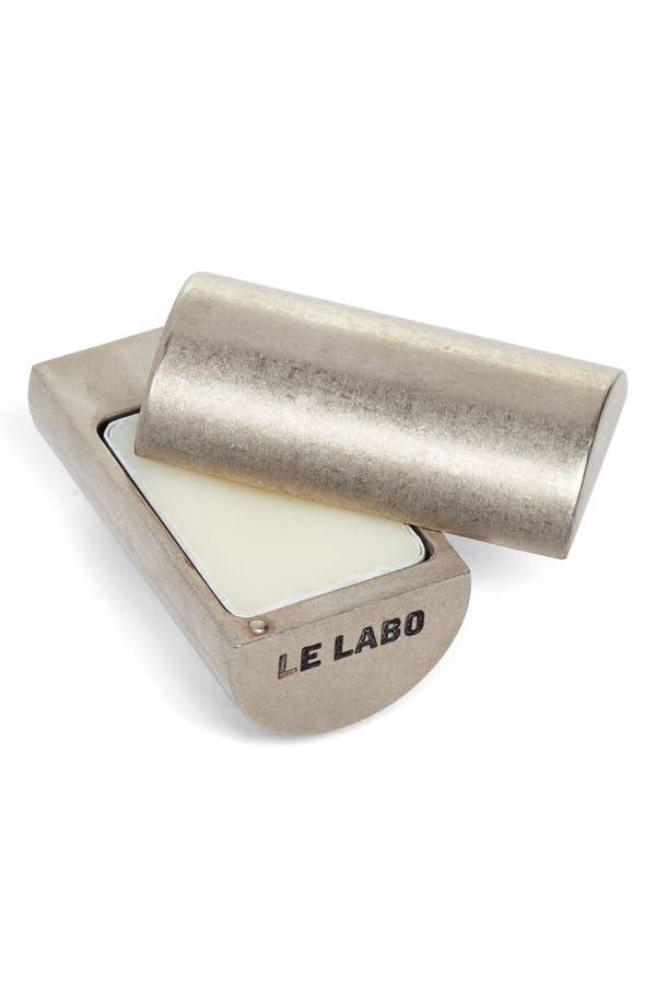 LE LABO 'Ambrette 9' Solid Perfume