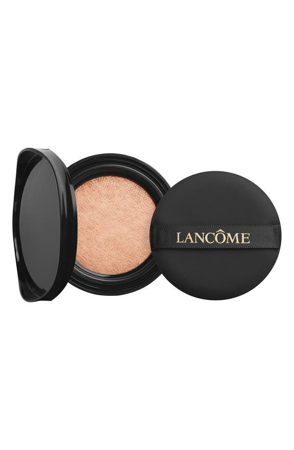 LANCÔME Teint Idole Ultra Cushion Foundation Refill