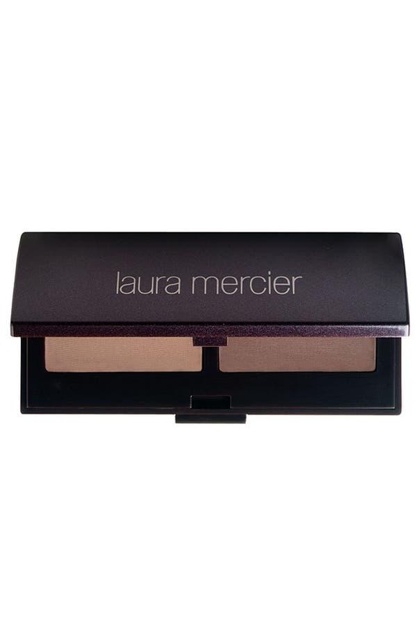 Alternate Image 1 Selected - Laura Mercier Brow Powder