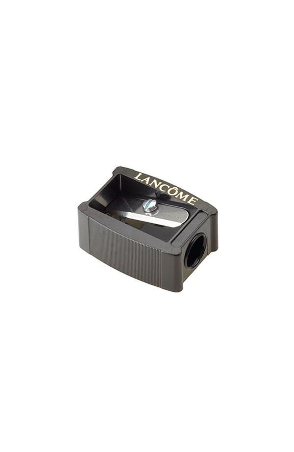 Alternate Image 1 Selected - Lancôme Pencil Sharpener
