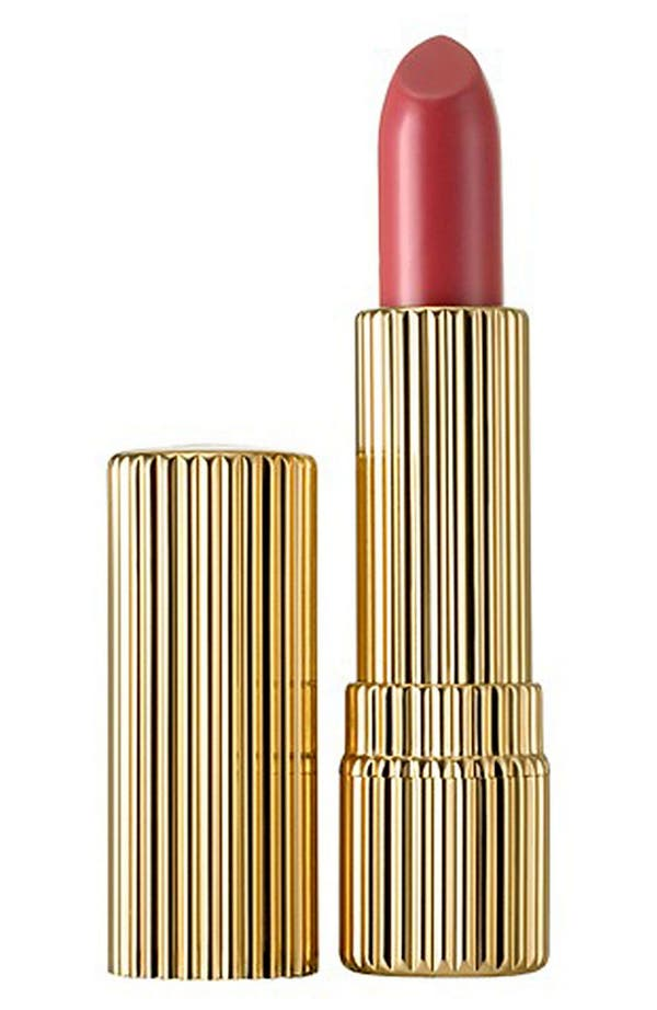 Main Image - Estée Lauder Signature Lipstick