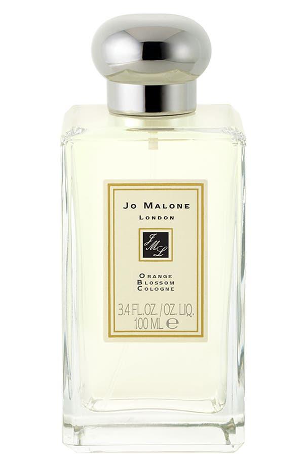 Alternate Image 1 Selected - Jo Malone London™ Orange Blossom Cologne (3.4 oz.)