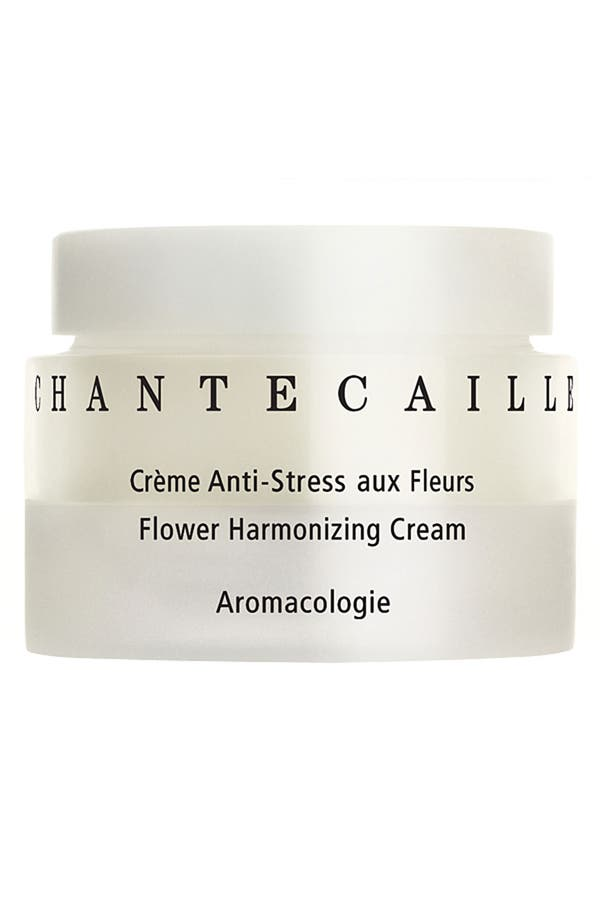 Alternate Image 1 Selected - Chantecaille Flower Harmonizing Cream