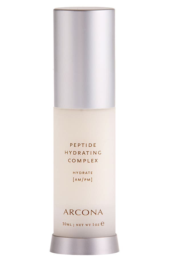 Main Image - ARCONA Peptide Hydrating Complex
