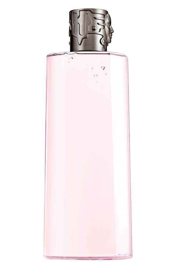 Main Image - Womanity by Thierry Mugler Perfumed Shower Gel