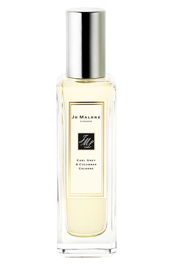 JO MALONE LONDON™ Tea Fragrance Blends Earl Grey
