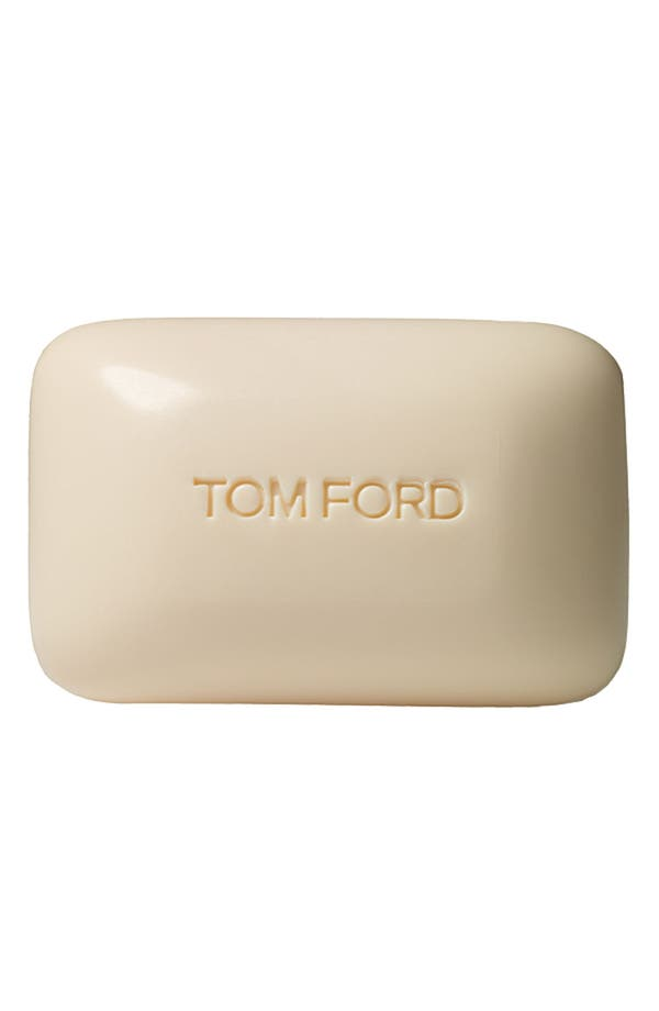 Main Image - Tom Ford Private Blend 'Neroli Portofino' Bath Soap