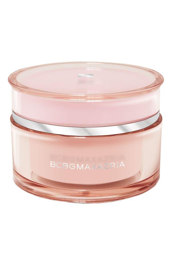 Main Image - BCBGMAXAZRIA Body Crème