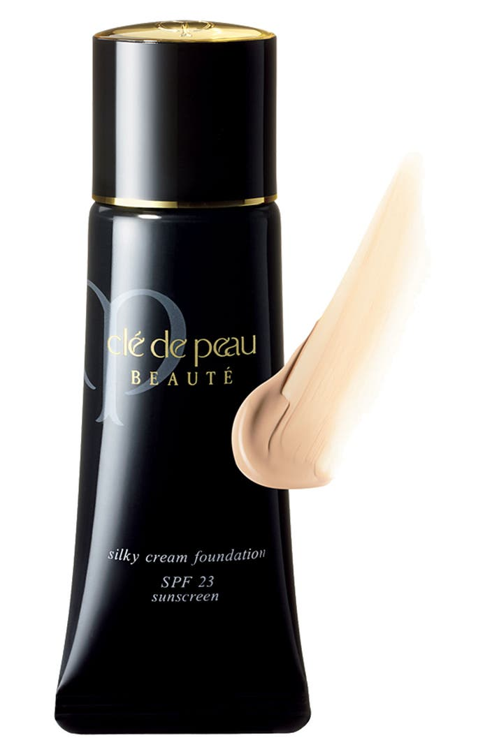 Bareminerals 174 Ready Foundation Spf 20 Nordstrom