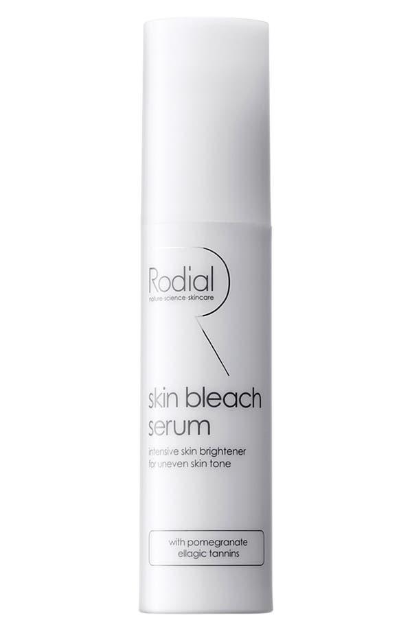 Alternate Image 1 Selected - Rodial Skin Bleach Serum