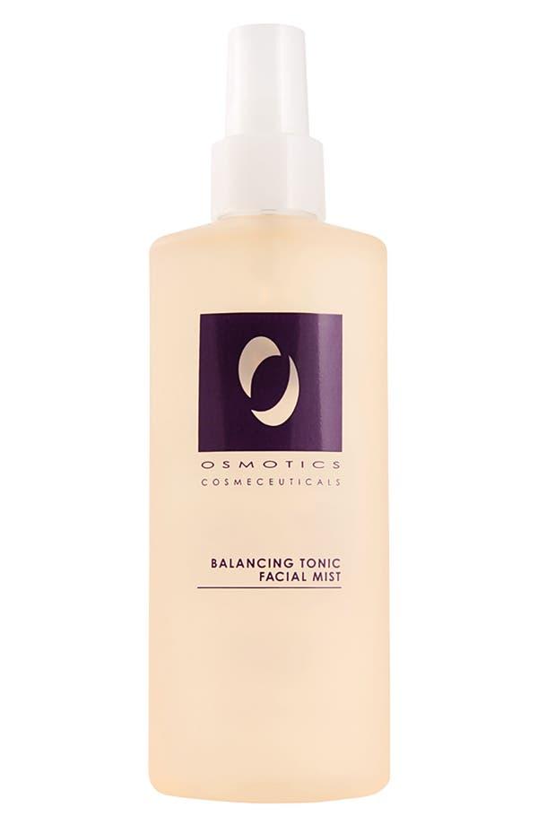 Main Image - Osmotics Cosmeceuticals Balancing Tonic Facial Mist