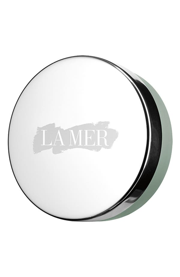 Alternate Image 1 Selected - La Mer The Lip Balm