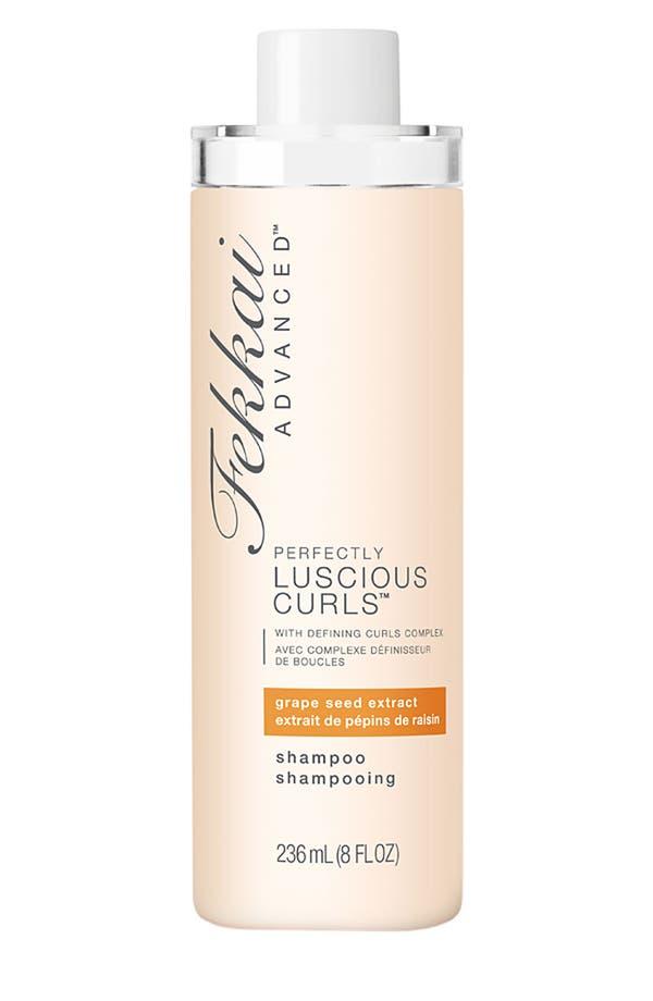 Alternate Image 1 Selected - Fekkai 'Luscious Curls Collection™' Shampoo