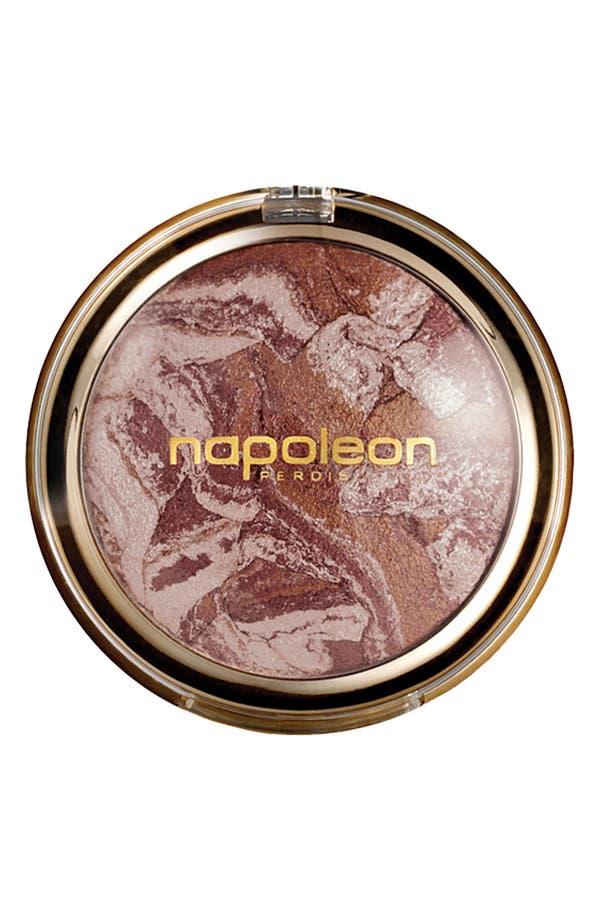 Alternate Image 1 Selected - Napoleon Perdis 'Blush Patrol' Blush